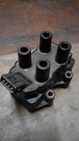 сцепление Опель(OPEL) Шостка - изображение 7