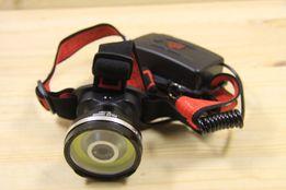 Налобный фонарь BL-931-T6