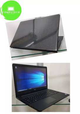 NEW DELL INSPIRON 3567 INTEL CORE I5 7TH GENERATION