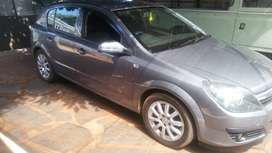 Opel astra 1.9cdti for sale or to swap