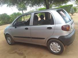 in a good condition body and engine 100%