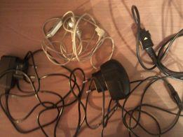 USB для мобильных и другие Аксессуары