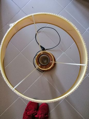 Лампа Великие Гаи - изображение 3