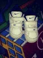 Nike 22