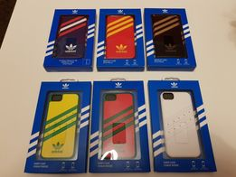 Case, etui iphone 5 , 5s adidas. Oryginał