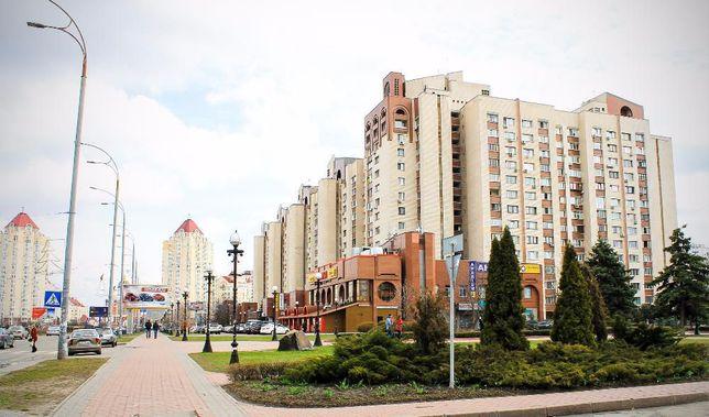 Отличный хостел на Минской Киев - изображение 12