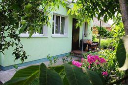 СРОЧНО!!! Продам Дом в городе Березань, 50мн езды от Киева