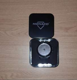 Monaco watch for sale, contact me if intrested