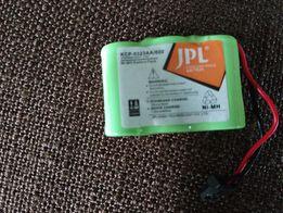 Аккумуляторная батарея для радиотелефонов KCP-0323AA - 3.6V