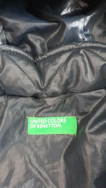 Куртка детская 140 Харьков - изображение 2