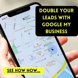 Check Your Website Local Optimization