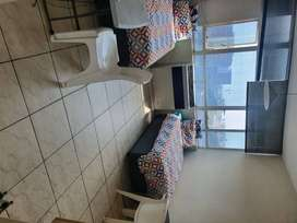 Furnished Student accommodation in Berea