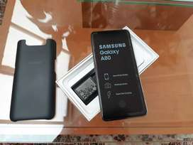 Samsung Galaxy A80 for sale(brand new)