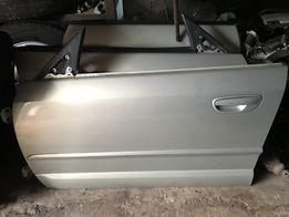 Дверь Subaru Tribeca/Legacy/Outback