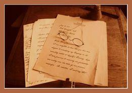 Бюро переводов в Полтаве с нотариальным заверением (срочный перевод)
