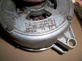 Электромотор, электродвигатель 220 В, для наждака.
