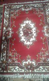 Продам килим