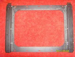 Uchwyt ścienny do LCD (27 - 40 cali)