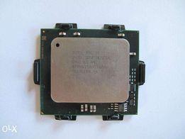 Intel Xeon E7 8860 Q4GL ES 10 CORE 20HT 24mb L3 2.267 LGA1567