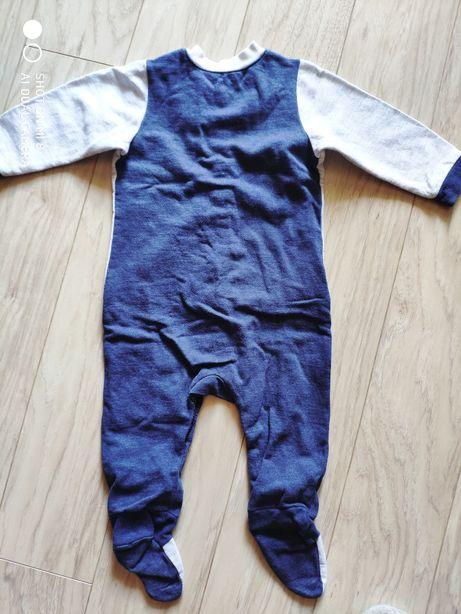 Нарядные костюмчики для мальчика Житомир - изображение 5