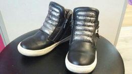 Деми ботинки Том м 19см