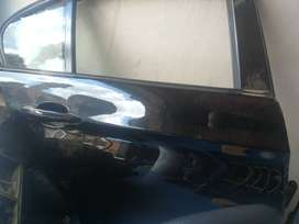 For sale bmw e90 Right rear door