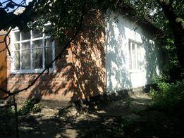 Продам дом, 100м², Кировоградский р-н, c. Веселовка, Ленина 81