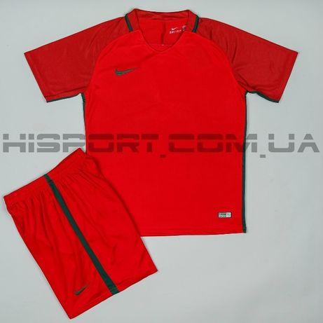 Футбольная форма игровая для команд Nike. Оптом и в розницу. Одесса - изображение 4