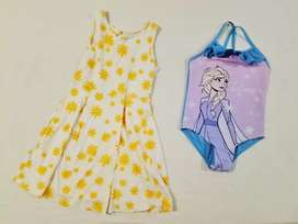 Girls clothing for sale