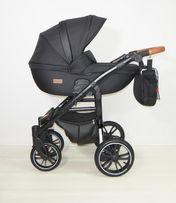Tutek Grander Play! wózek idealny dla chłopca! wnętrze w samochody!