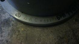 ДКС сахарометр