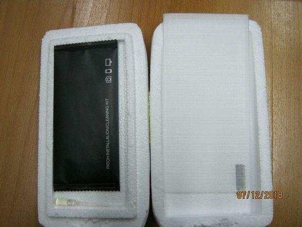 Захисне скло для Red Mi Note 5 Хуст - изображение 1