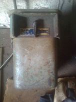 wylacznik olejowy 380v