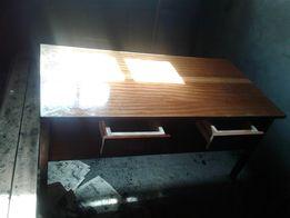 стол полированный 1000 руб