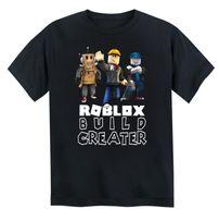Koszulka Roblox 105