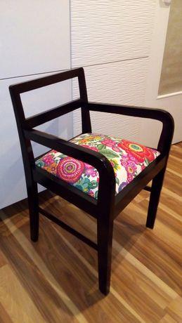Fotel krzesło Pruszków - image 2