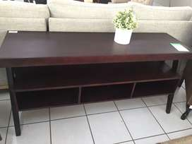 Tv Stand Marked Down!!