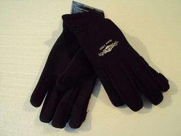 Rękawiczki noepropenowe z otworami na palce