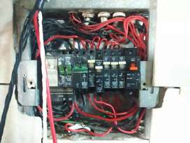 For all ur electrical quote cheapest prices on electrical material