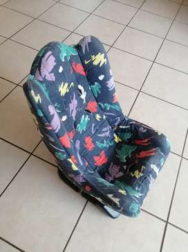 Booster Seat 0-18KG