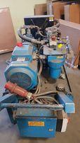 Agregat hydrauliczny Pulmeister SH-15