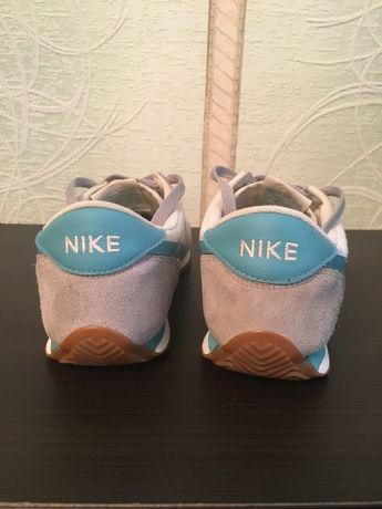 Кроссовки Nike оригинал Полтава - изображение 4