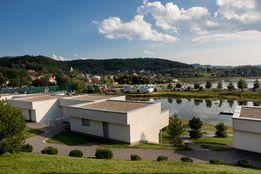 Wynajem Apartament nad Jeziorem Rożnowskim Gródek nad Dunajcem