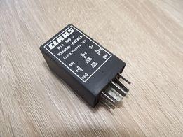 Przekaźnik Claas 014 209.3, 12V