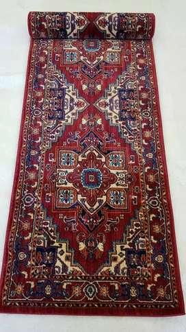 Top quality Turkish Rugs