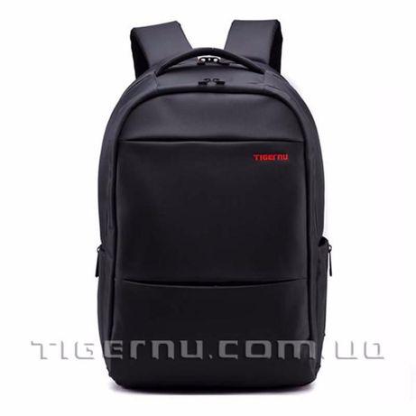 Большой рюкзак для ноутбука 18,4 / 19 дюймов: Alienware Rog Predator Киев - изображение 2