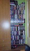 Kino Polska - filmy na DVD