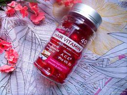 Масло для волос из Индонезии hair vitamin Bali secret Оптом, дроп, опт