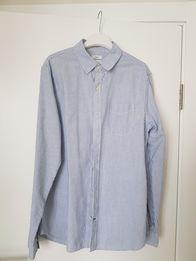 Мужская рубашка GAP