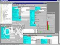 Accounting Software Development - Computerized 0